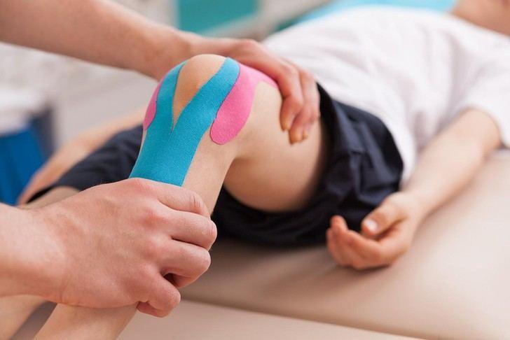 Las tiendas de fisioterapia también se apuntan al entorno digital