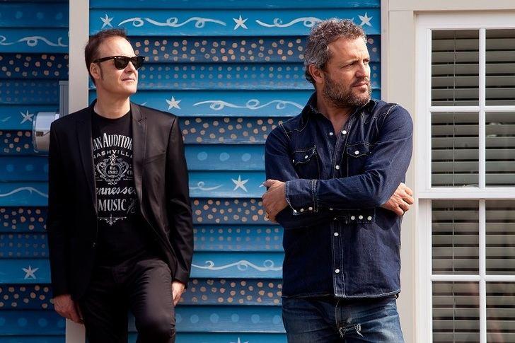 M Clan recalará en Albacete en su gira más íntima con un concierto acústico teloneado por los locales Jack Amo