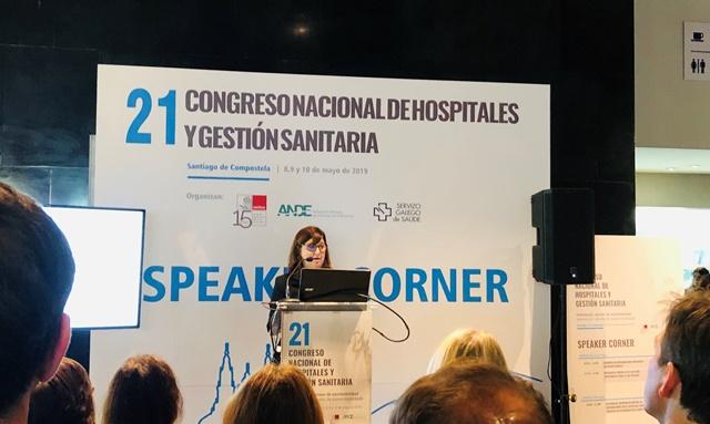 Castilla-La Mancha fue la comunidad autónoma con mayor penetración de medicamentos biosimilares en hospitales