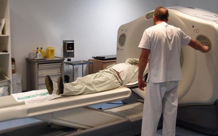 Sanidad de Castilla-La Mancha extenderá medicina nuclear y oncología radioterápica a las cinco capitales