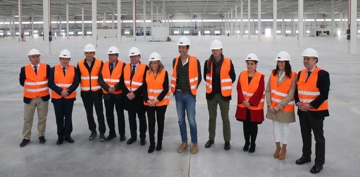 Los estudiantes de medicina de Albacete y Ciudad Real podrán desarrollar la formación clínica en el Hospital Universitario de Toledo