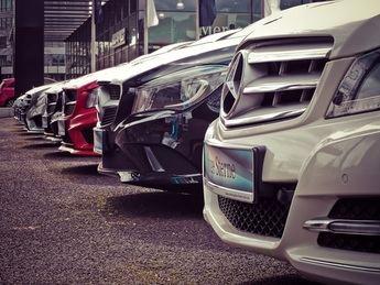 Mejores tiendas online para los apasionados del motor