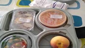 La Diputación de Albacete licita el servicio de comidas a domicilio del se benefician unas 500 personas en la provincia