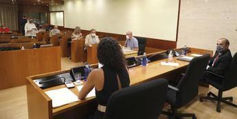 Arranca el nuevo periodo de sesiones en las Cortes de C-LM con 7 proyectos de ley en previsión y sin fecha para el Debate de la Región