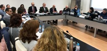 La Oferta de Empleo Público de Castilla-La Mancha del 2019 ascenderá a 2.573 plazas