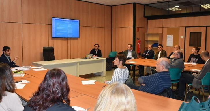 El Ayuntamiento de Albacete multará a los vehículos no autorizados en las nuevas calles peatonales con ayuda de cámaras