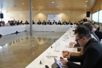 El 4 de octubre se presentará el Plan de Depuración de C-LM en una nueva reunión de la Mesa Regional del Agua