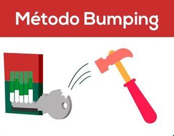 Aumentan los robos con el método bumping en las ciudades españolas