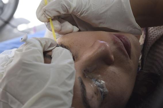Qué debes saber sobre la micropigmentación y el microblading de cejas
