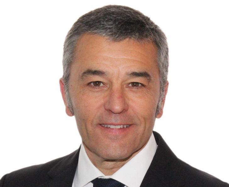 Miguel Juan Espinosa Plaza es nombrado nuevo subdelegado del Gobierno en Albacete