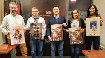 Tarazona de la Mancha se prepara para la segunda edición de sus Jornadas Etnográficas