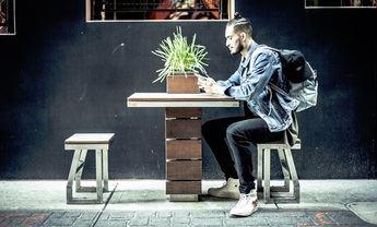¿A qué dedican los millennials su tiempo libre?