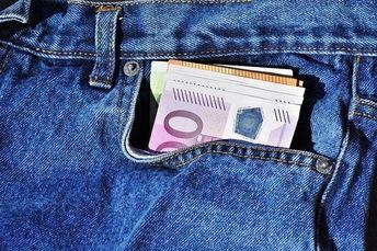 Obtener un minicrédito con ASNEF y sin nómina ¿es real?