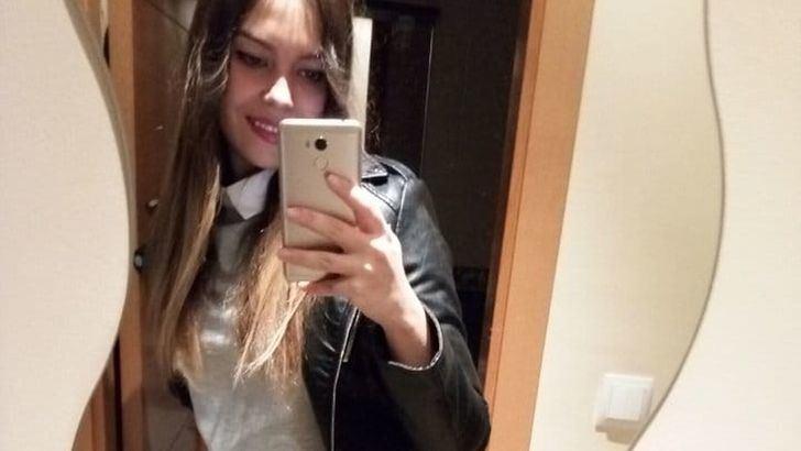 Detenido Sergio, el novio de la compañera de piso de Miriam, de 25 años, asesinada en Meco (Guadalajara) cuando paseaba con sus perros