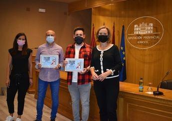 'Mi rincón favorito', impulsado por la Diputación y la APEHT, ya tiene sus ganadores provinciales