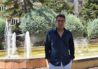 El deporte tendrá un importante papel en la 'No Feria' de Albacete