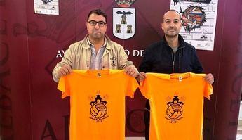 El Torneo de Feria de voleibol de Albacete cumple este sábado 33 ediciones