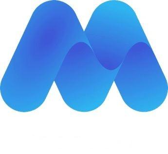 ¿Conoces Moneezy? La nueva plataforma de productos financieros que cambiará tu forma de ver la economía