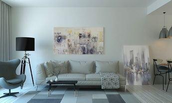 Mundoconfort: de la venta de sofás física tradicional al canal online