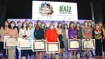 La Junta de Castilla-La Mancha resalta los avances del mundo rural impulsados por las mujeres