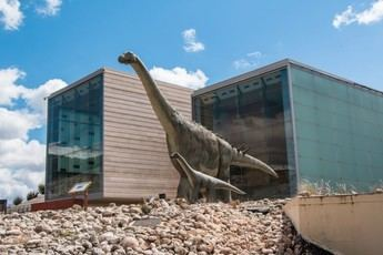 Castilla-La Mancha prorroga la gratuidad de sus museos hasta el 31 de diciembre