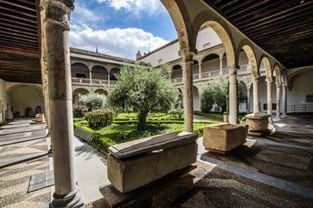 Los museos de Castilla-La Mancha reciben 254.484 visitantes en primer semestre, 3 % más que en 2018