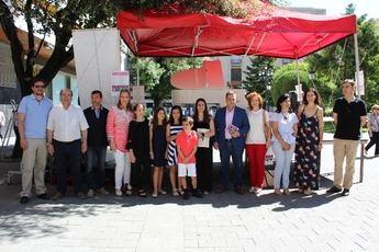 Albacete celebra el Día Internacional de la Música con más de treinta actividades musicales