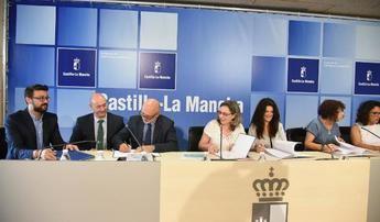 Instituto de Mujer de Castilla-La Mancha programa talleres de prevención de la mutilación genital