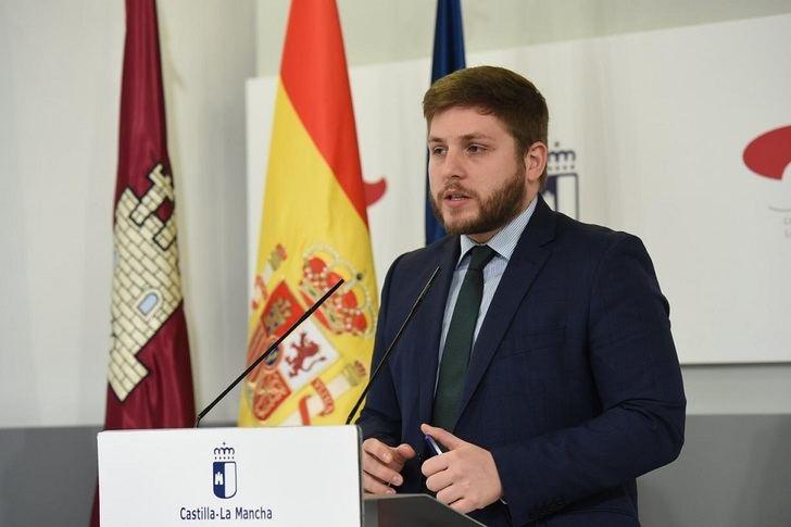 Castilla-La Mancha aprueba una moratoria en los alquileres de viviendas públicas a quienes no tenga domiciliado su recibo