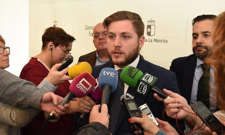 Castilla-La Mancha cubre el 100% de las ayudas al alquiler de vivienda para mujeres víctimas de violencia de género