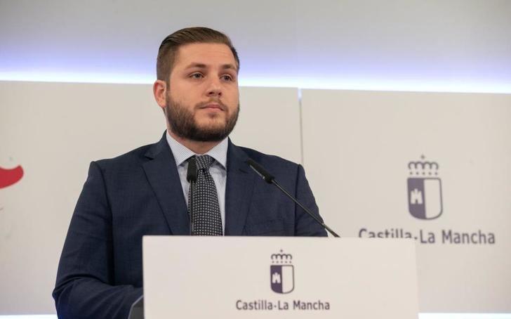 Resueltas las ayudas para que los jóvenes puedan comprar una vivienda en Castilla-La Mancha, en el mundo rural