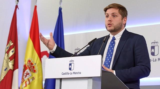 """El PSOE dice que no va a """"mercadear"""" la alcaldía de Albacete con Ciudadanos"""