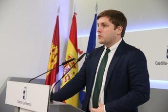La Junta aprueba un segundo PET-TAC fijo en el hospital de Ciudad Real