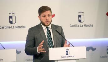 La Junta de Castilla-La Mancha aprueba una inversión de 20 millones de euros, con incidencia en los jóvenes