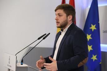 La Junta destina tres millones de euros al mantenimiento de las escuelas infantiles de titularidad municipal