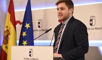 La Junta de Castilla-La Mancha aprueba 9,2 millones para ayudas agricultores zonas ZEPA en cinco años