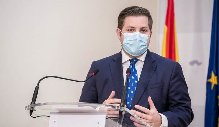 Castilla-La Mancha quiere elaborar un nuevo Plan de Vivienda regional 2022-2025