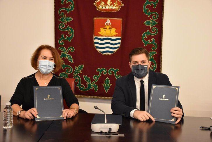 Albacete y Talavera aspiran a ofrecer el servicio Astra (Áreas Supramunicipales de Transporte) el próximo año