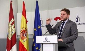 La Junta ahorra 14,4 millones de euros gracias a la refinanciación de la deuda y la reducción de los costes financieros