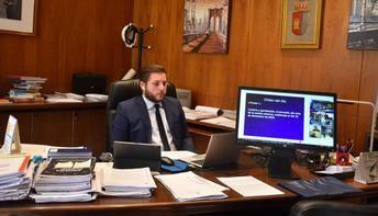 Informe favorable en Albacete para la implantación y gestión de una planta de reciclado de residuos de PET laminado