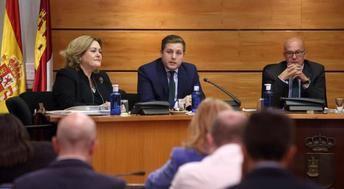 Fomento destina 9 millones en Castilla-La Mancha a ayudas a vivienda y 8 millones para rehabilitación