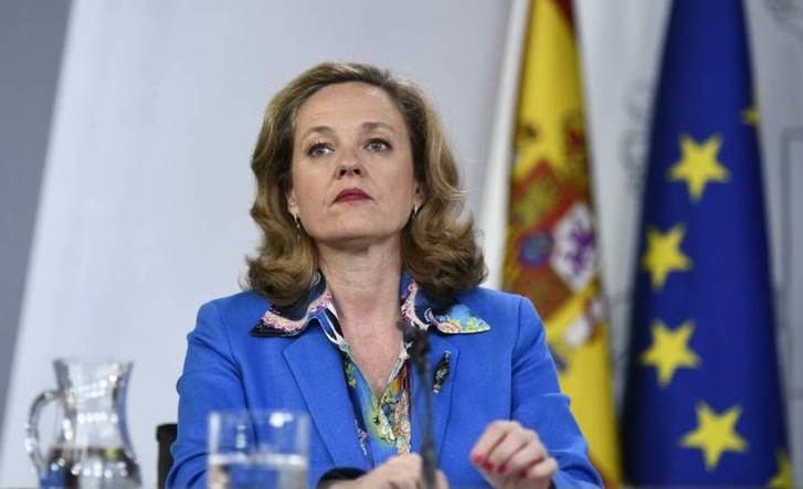 El Gobierno aplaza 6 meses el pago de cuotas a pymes y autónomos, con condiciones