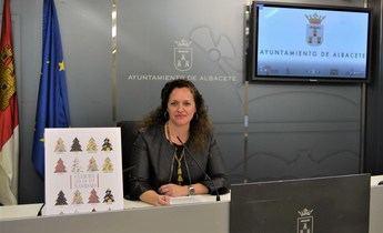 Música, teatro y espectáculos infantiles en la Navidad Cultural del Ayuntamiento de Albacete