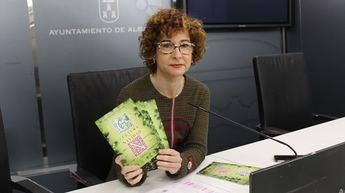 La 'Cultura en Navidad' del Ayuntamiento de Albacete superará las 50 actividades