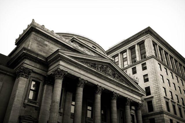 Neobancos: servicios financieros 100% móvil