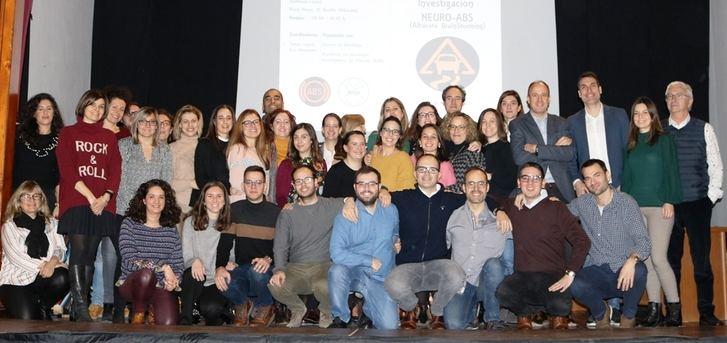 Neurología de Albacete publica un artículo sobre las manifestaciones neurológicas en pacientes con covid-19