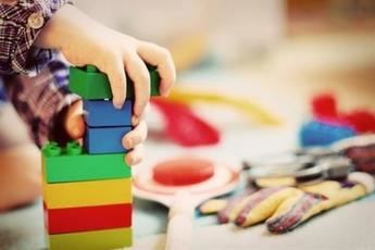La solicitud de plazas para escuelas infantiles de Castilla-La Mancha se podrá solicitar del 1 al 25 de marzo
