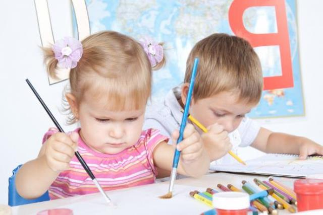 El Ayuntamiento de La Roda presenta el programa de actividades infantiles para Semana Santa