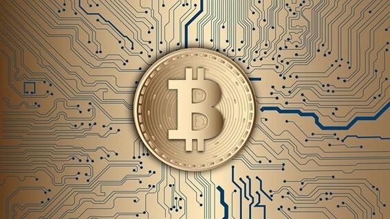 Noticias Bitcoin y toda la información sobre las Criptomonedas en un portal