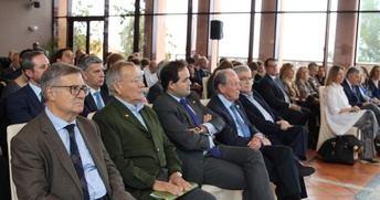 Núñez (PP) resalta la importancia de defender la unidad de España y la Constitución